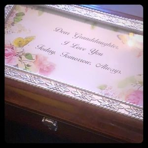 🔥20% off 2+ items Granddaughter Box